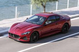 2018 maserati colors. fine 2018 3  60 intended 2018 maserati colors