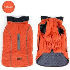 Water Repellent Quilted Dog Coat | Raincoat outfit, Winter colors ... & Water Repellent Quilted Dog Coat Adamdwight.com