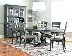 dining tables for 8 round dining tables for 8 kitchen table for 8 kitchen tables 8
