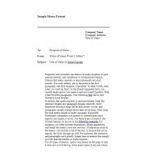 memo word template business memo templates 40 memo format samples in word
