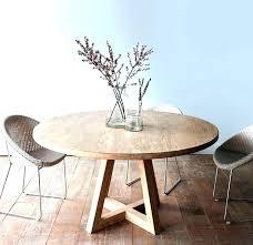 36 inch round dining table inch round kitchen table cross leg round 36 inch round dining