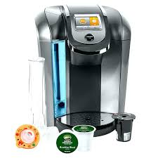 kitchenaid personal coffee maker review trusted reviews kitchenaid personal coffee maker with 18 oz thermal mug empire red kcm0402er