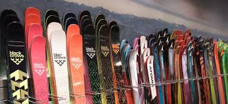 Fischer Nordic Ski Size Chart Interpretive Fischer Ski Size Chart Fischer Speedmax Skate