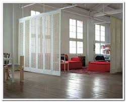Catchy Ikea Room Divider Panels Room Divider Curtains Ikea Garten  Pertaining To Office Room Dividers Ikea Plan ...