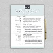 Resume Layouts Fascinating Resume Layout Resume Layout Template Free Resume Sample Templates
