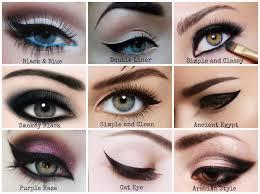eyeliner 2