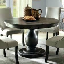 36 round kitchen table medium size of charming round kitchen table with leaf handsome inch white 36 round kitchen table