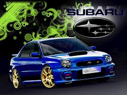 subaru wallpaper. Contemporary Wallpaper Subaru Impreza Wallpaper Cars HD Pictures  Top  For B