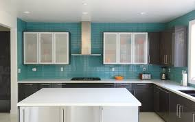 tiles ideas countertops awesome mosaic splashback countertop kitchen for backsplash glass pictures images recycled floor subway