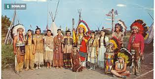 Картинки по запросу украинец стал вождем племени