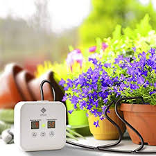 [Upgraded] Automatic Watering System, Automatic ... - Amazon.com
