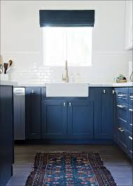 Small Picture Kitchen Navy Blue Kitchen Utensils Dark Blue Kitchen Decor Blue