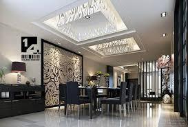 modern interior design dining room. Dining Room Interior Decorating Captivating Interesting Design Ideas Modern N