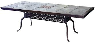 fitted patio tablecloth rectangular 48 fitted round vinyl tablecloth fitted round outdoor tablecloth with umbrella hole