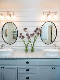 farmhouse bathroom faucet. 64 Most Superb Double Farmhouse Bathroom Sink Pictures Ideas Faucet Cottage