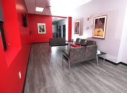 office flooring. office flooring o