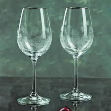 Посуда для алкогольных напитков – купить по выгодной цене в ...