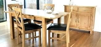 half kitchen table custom made small half circle dining table etudoco half moon dining room table
