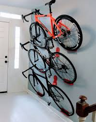 bike storage you can look wall mounted bicycle holder you can look bicycle storage pole you