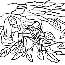 As obras de arte dela atuam como uma ferramenta de expressão, uma maneira de traduzir visualmente as memórias e ideias complexas que passaram pela mente da artista. Free Printable Coloring Pages Best On The Internet