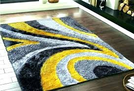 yellow rug ikea yellow chevron rug yellow and gray rug yellow grey area rugs large size