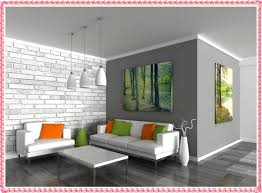 gray wall paintGray Wall Paint Colors 2016 Home Decorating  New Decoration Designs