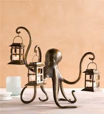 main image for octopus lantern