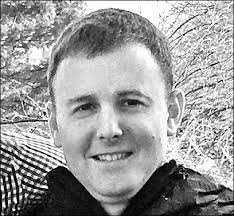 PATRICK GRANEY Obituary - Death Notice and Service Information