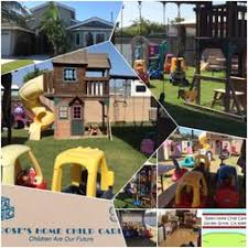 rose s home child care child care day care 6782 amy ave garden grove ca phone number yelp