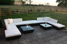 outdoor wedding furniture. Sofa Hire Outdoor Wedding Furniture S