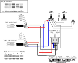 ibanez 5 way switch wiring diagram 5 way switch and logic rg series ibanez forum this is how the original ibanez wiring