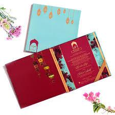 Online Invitation Card Maker For Wedding Weddingsothers Tamil