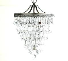 mini crystal chandeliers for bathroom exclusive mini crystal chandelier mini crystal chandelier bathroom best ideas on
