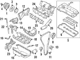 mazda protege 1 6 engine diagram wiring diagram mega mazda protege engine diagram wiring diagram compilation mazda protege 1 6 engine diagram