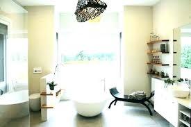 full size of small bathroom ideas freestanding bath cabinet decorating wonderful baths with regard to bathtub
