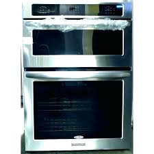 kitchenaid microwave convection oven convection kitchenaid countertop microwave convection oven reviews