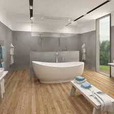 perform panel shower wall cladding