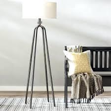 farmhouse table lamps farmhouse floor lamp throughout laurel foundry modern tripod remodel 2 farmhouse table lamp