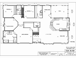 modular home floor plans southern california elegant manufactured homes floor plans lovely fleetwood floor plans image
