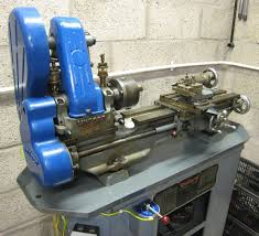 myford login. myford ml7 lathe with stand and large collection of tooling accessories login