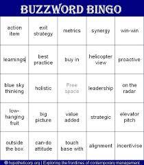 buzzword bingo generator buzzword bingo buzzword bingo pinterest