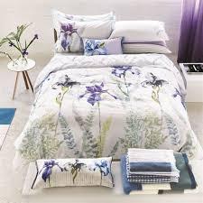 designers guild bedding antoinette wedgwood