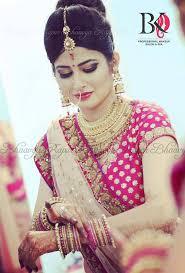 s life middot mumbai professional makeup artist in lucknow