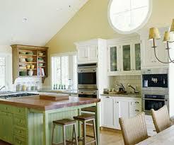kitchen design ekd farmsink
