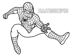 Small Picture superheroes coloring pages online Archives Best Coloring Page