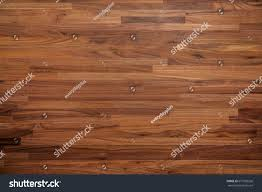wood table texture. Walnut Wood Table Texture Background