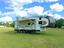 south carolina 3,694 truck campers near me for sale rv trader  at 1993 Teton Homes 5th Wheel Fuse Box