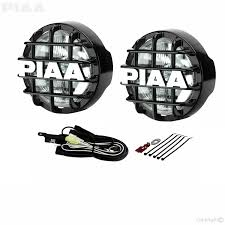 piaa 1100 wiring diagram lamp wiring diagram libraries piaa wiring harness 55 watt wiring diagram todayspiaa 510 super white driving lamp kit 05164 piaa