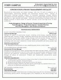Restaurant Resume Objectives Server Resume Sample 16 Restaurant