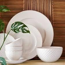 <b>ElimElim</b> New 4 <b>Pieces</b>/ <b>Set</b> Eco Friendly Wheat Straw Fruit Plate ...
